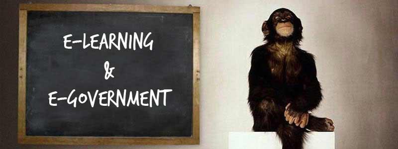 elearning-egoverment