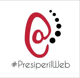 logopresiperilweb